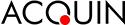 Logo der Akkreditierungsagentur ACQUIN