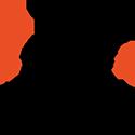 Logo des Wissenschaftsrats mit Hinweis auf 3 Jahre Akkreditierung