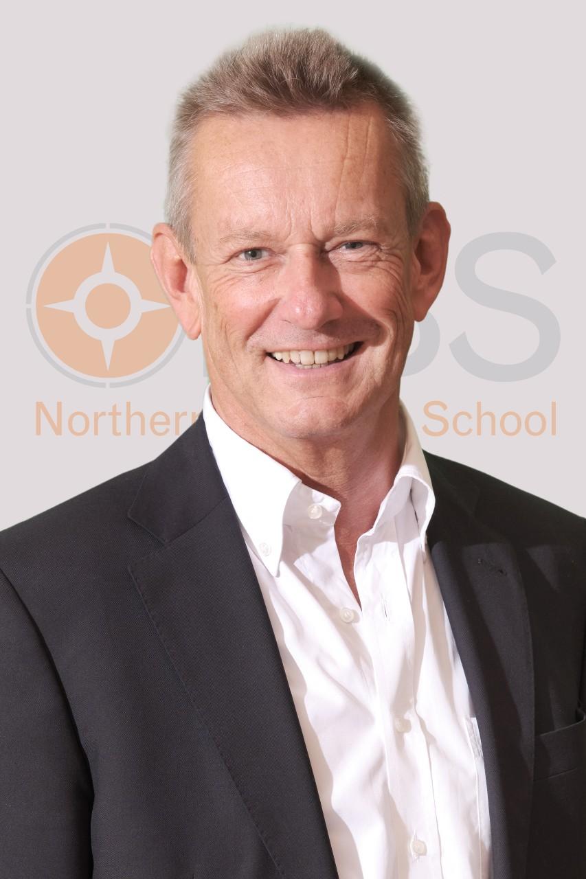 Prof. Dr. Carl Heinz Daube