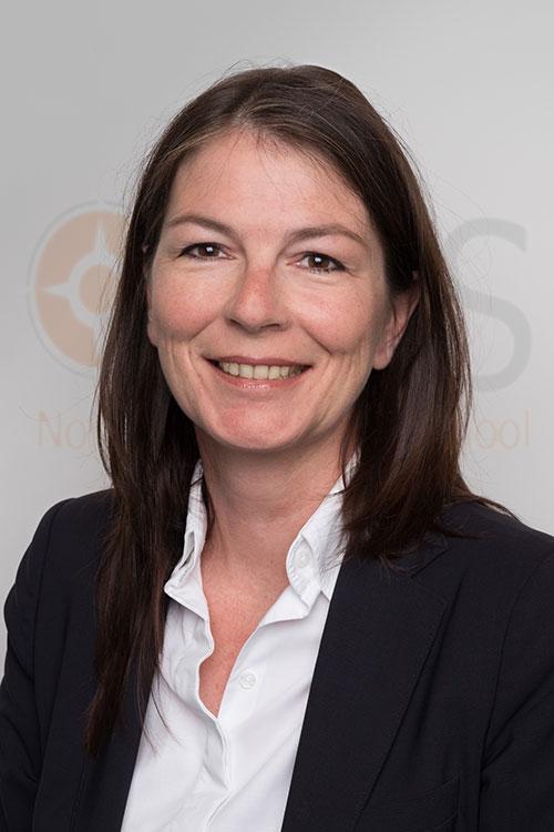Prof. Dr. Harriet Kleiminger