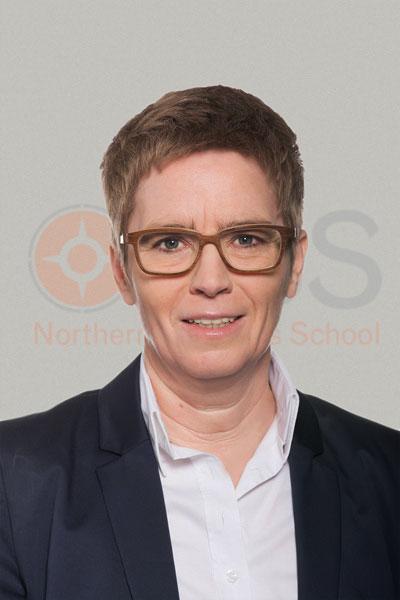 Prof. Dr. Claudia Leimkühler